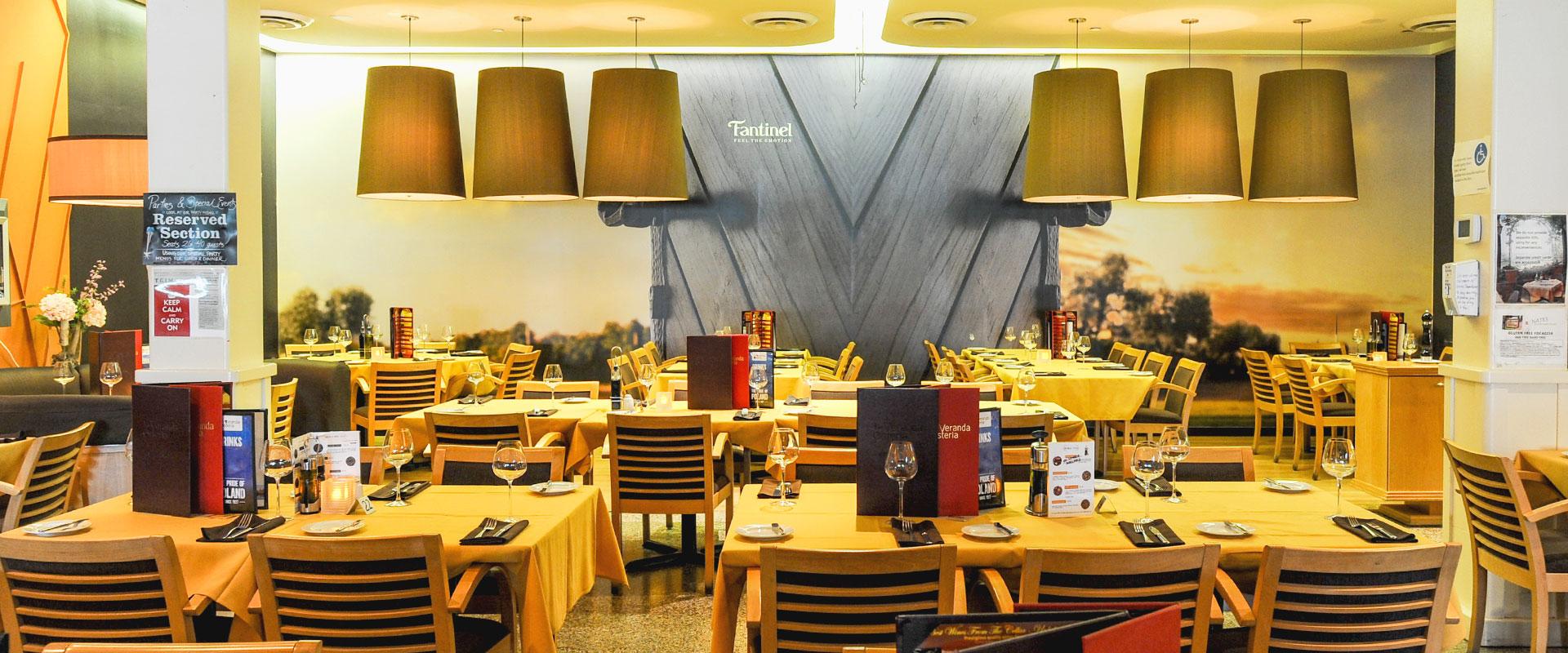 Reservations Bg Reserve En