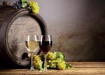 La Veranda Wine